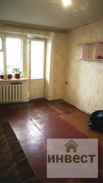 Продается 3х комнатная квартира ул.Профсоюзная 12 - Фото 3
