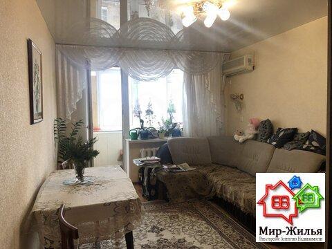 Продажа квартиры, Волгоград, Ул. Ардатовская - Фото 3