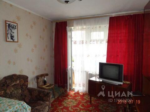 Продажа квартиры, Курган, Ул. Аргентовского - Фото 1