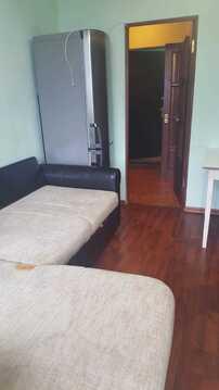 Продаётся 1-комнатная квартира - Фото 2