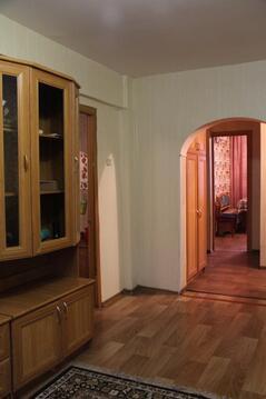 Продажа квартиры, Улан-Удэ, Ул. Туполева - Фото 5