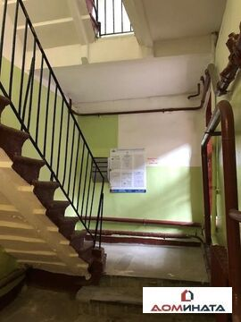Продажа квартиры, м. Площадь Ленина, Финский пер. - Фото 4