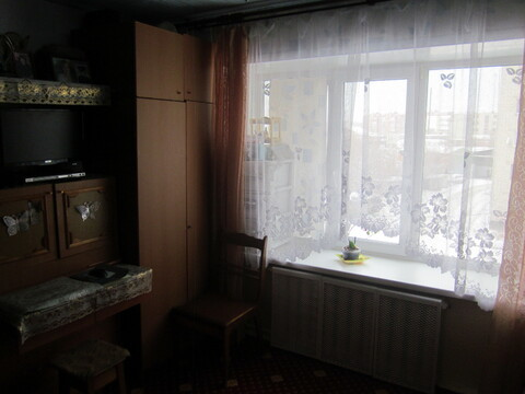 Кгт ул.Половинская - Фото 4