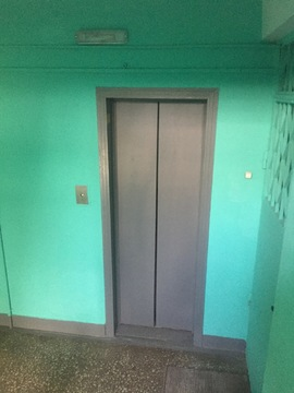 Меняю 2-х комнатную на Загорьевском проезде на 1-но комнатную - Фото 5