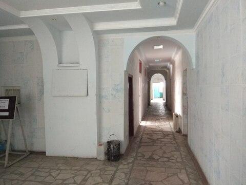 Административное здание, 1 559,8 кв.м. - Фото 4
