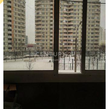 Продажа квартиры, Подольск, Подольск - Фото 2