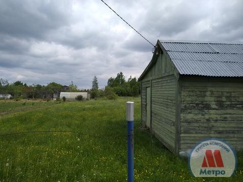 Земельные участки, СНТ Березка, Без улицы, д.100 - Фото 1