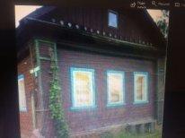 Продам бревенчатый дом в Костромской области, площадью 50 кв.м.+участо - Фото 2