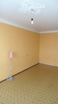 Продается 1-ая квартира в г.Александров по ул.Красный переулок - Фото 3