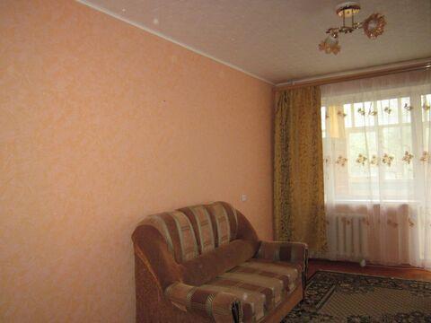 1 250 000 Руб., 1-комн. в 5 микрорайоне, Купить квартиру в Кургане по недорогой цене, ID объекта - 321492931 - Фото 1