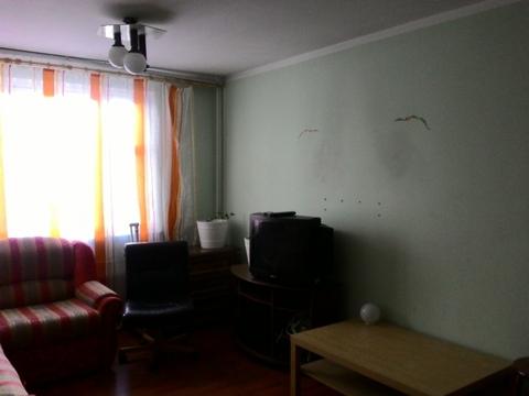 Продажа квартиры, Ул. Авиационная - Фото 5