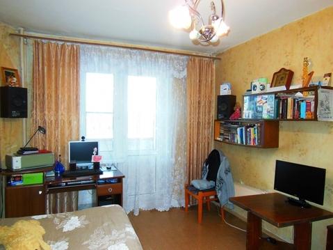 Продается 4-я кв-ра в Ногинск г, Ильича ул, 79 - Фото 3