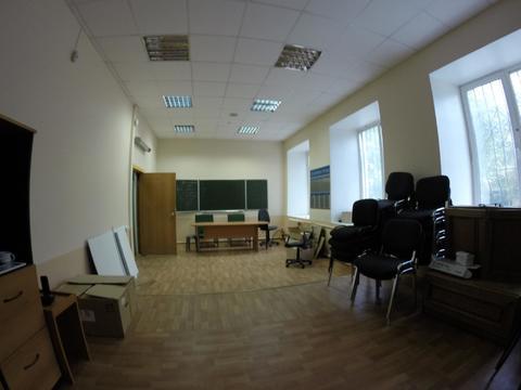 Сдам офисные посещения 500000 кв.м.(готовый бизнес) г. Серпухов - Фото 4