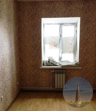 707. Калязин. Новая 3-х комнатная квартира 55,8 кв.м. на ул. Шорина. - Фото 5