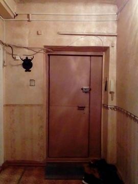 Комната 410 тыс руб - Фото 5