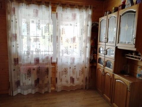 """Дом в СНТ """"Чернишня"""" - Фото 5"""