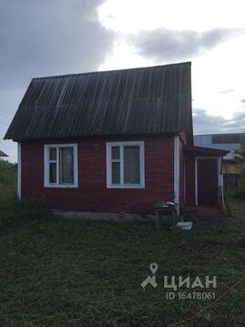 Продажа дома, Могутово, Наро-Фоминский район, 10 - Фото 1