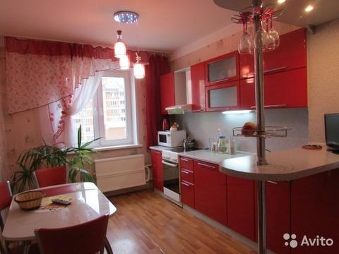 Сдам 2х-комнатную крупногабаритную квартиру