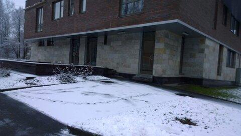 Продажа нежилого помещения 213.4 кв. м, Павловск - Фото 1