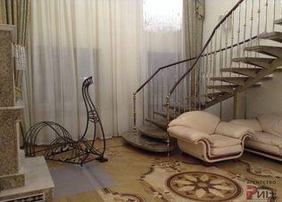 Продажа квартиры, Сургут, Ул. Энергетиков - Фото 1