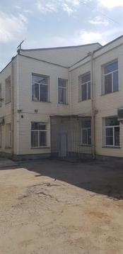 Объявление №50233678: Помещение в аренду. Санкт-Петербург, Транспортный пер.,