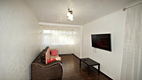 Полноценная 2х комнатная квартира классической планировки на Бытхе . - Фото 3