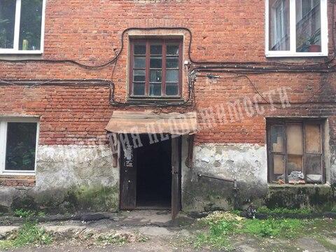 Кольчугино, 5-я Линия Ленинского поселка, д.3 - Фото 1