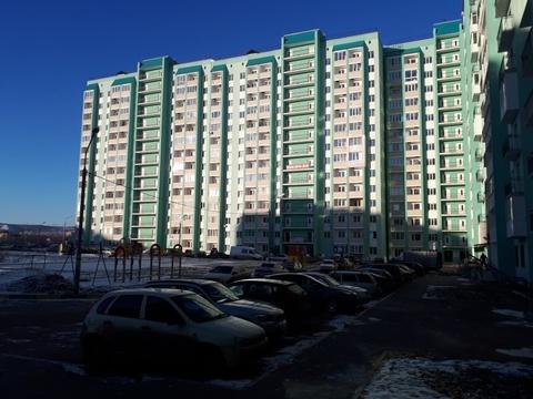1-к квартира на Технической - Фото 1