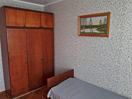 Аренда квартиры, Уфа, Ул. Юрия Гагарина - Фото 3
