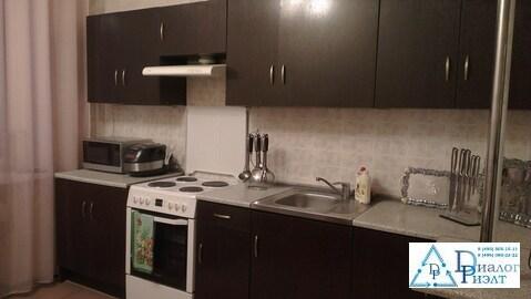 2-комнатная квартира в пешей доступности до ж/д станции Коренево - Фото 2
