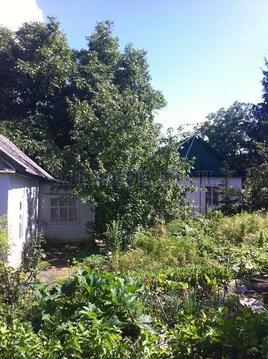 Дом в экологически чистом районе - Фото 4