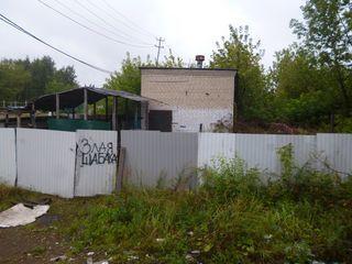 Продажа производственного помещения, Кострома, Костромской район, Ул. .