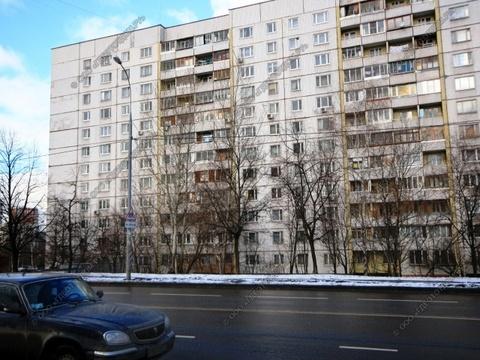 Продажа квартиры, м. Пионерская, Ул. Кастанаевская - Фото 4