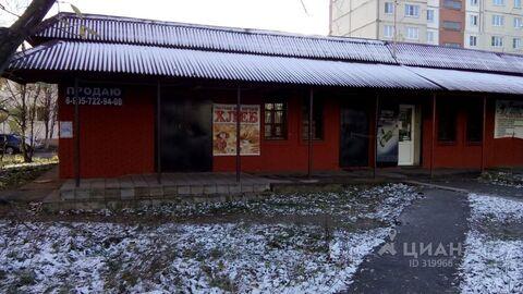 Продажа псн, Тучково, Рузский район, 20 - Фото 1
