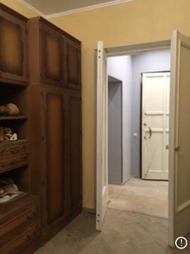 Продажа 3з комнатной квартиры на ул. Бочкова у м. Алексеевская - Фото 3