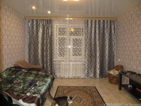 Продажа: Комната в 3-к квартире 81 м2 3/3 эт., Купить комнату в квартире Рыбинска недорого, ID объекта - 700978523 - Фото 1