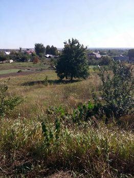 Продажа участка, Курск, Красная пл. - Фото 2