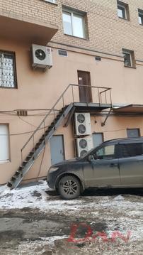 Коммерческая недвижимость, ул. Кирова, д.23 - Фото 4