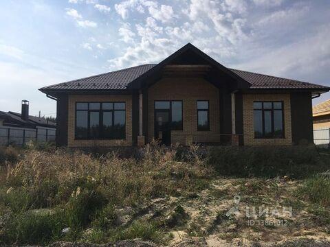 Продажа дома, Ульяновский район, Бульвар Чистые пруды - Фото 2