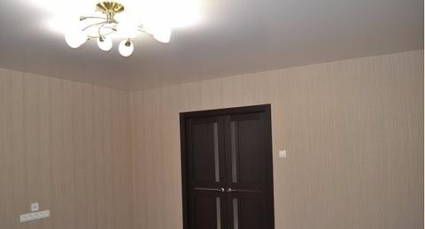 Продается 2-комнатная квартира 60.3 кв.м. на ул. 65 Лет Победы - Фото 3
