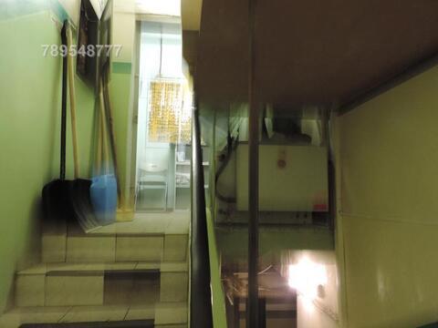Складское помещение в подвале жилого панельного дома - Фото 2
