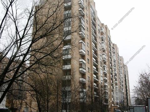 Продажа квартиры, м. Аэропорт, Ул. Новопетровская - Фото 3
