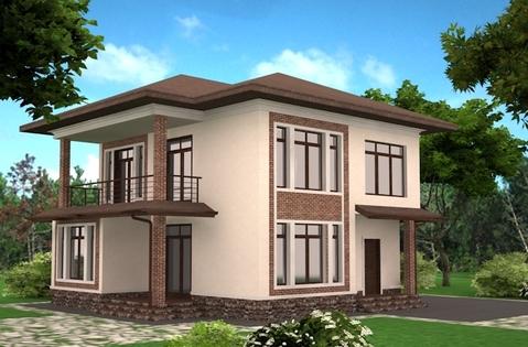 Продажа: дом 145 кв.м. на участке 8.8 сот.