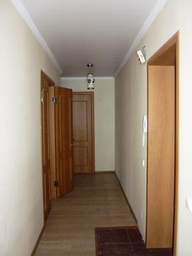 3 комн Прокопия Артамонова, кирпичный дом - Фото 4