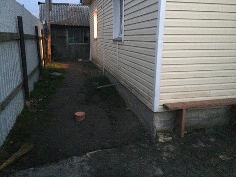 Продам дом Рейдовая 27а - Фото 4
