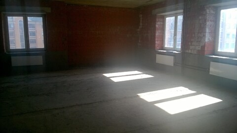 3-4 комнатная квартира 142 кв.м. свободной планировки ЖК Берег - Фото 1