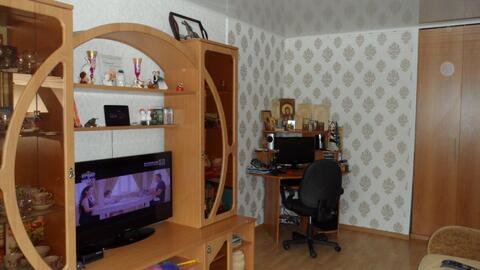 Продам 1-к квартиру в г. Балабаново, 31 м2 - Фото 3