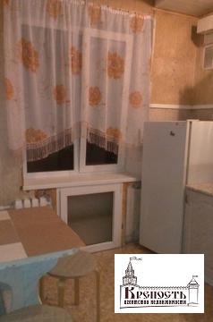 Аренда квартиры, Калуга, Ул. Болотникова - Фото 2