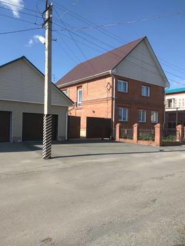 Объявление №54825037: Продажа дома. Шигаево