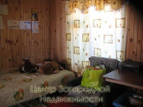 Дом, Щелковское ш, Горьковское ш, 90 км от МКАД, Корытово, в деревне. . - Фото 4